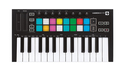 Novation LAUNCHKEY mini MK3 の通販