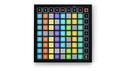 Novation LAUNCHPAD mini MK3 の通販