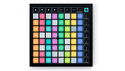 Novation LAUNCHPAD X の通販
