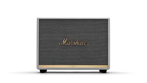 Marshall Woburn II Bluetooth White