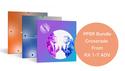 iZotope Post Production Surround Reverb Bundle クロスグレード 版【対象:RX 1-7 Advanced】 の通販