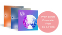 iZotope Post Production Surround Reverb Bundle クロスグレード版【対象:RX 1-7 Standard】 の通販