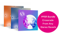 iZotope Post Production Surround Reverb Bundle  クロスグレード版【対象:対象:Stereo Reverb製品のいずれか1つをお持ちの方】 の通販