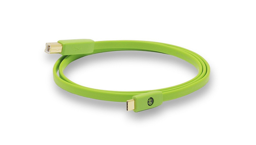 OYAIDE d+USB Type-C classB/1.0m