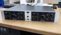 Universal Audio 2-610 の通販