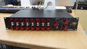 Phoenix Audio Nicelizer 16 mk2 の通販
