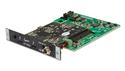 LYNX STUDIO TECHNOLOGY Custom Shop/LT-TB3 の通販