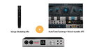 Antelope Audio Discrete 4 Synergy Core の通販
