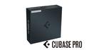 STEINBERG Cubase Pro 11 クロスグレード版(DL版) の通販
