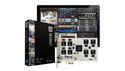 Universal Audio UAD-2 OCTO Ultimate 8 の通販