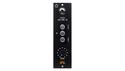 BAE Audio CLASSIC API 312A MODULE の通販