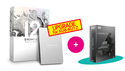 Native Instruments KOMPLETE 12 ULTIMATE Collectors Edition UPG FOR KU8-12 ★UVIピアノ音源プレゼント!の通販