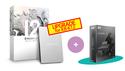Native Instruments KOMPLETE 12 ULTIMATE Collectors Edition UPG FOR K8-12 ★ブラックフライデーSALE!さらにUVIピアノ音源プレゼント!の通販