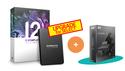 Native Instruments KOMPLETE 12 ULTIMATE UPG for SELECT ★UVIピアノ音源プレゼント!の通販