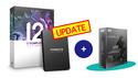 Native Instruments KOMPLETE 12 ULTIMATE UPD ★UVIピアノ音源プレゼント!の通販
