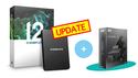 Native Instruments KOMPLETE 12 UPD ★UVIピアノ音源プレゼント!の通販