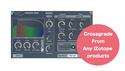 Exponential Audio PhoenixVerb クロスグレード 【対象:iZotope製品を1つでもお持ちの方】 ★Black Fridayセール !12月6日まで!の通販