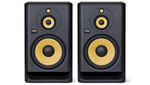 KRK RP103G4(1ペア) ★ULTIMATE REDUCTION SALE FINAL!