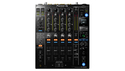 Pioneer DJM-900NXS2 の通販