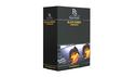 Prime Studio Black Series Compressor の通販