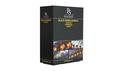 Prime Studio Black Series Bundle の通販