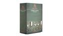 Prime Studio Caribou Compressor の通販