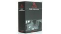 Prime Studio Prime Compressor ★在庫限り特価!の通販
