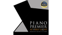 """PREMIER SOUND FACTORY PIANO Premier """"at first light"""" の通販"""