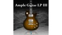 AMPLE SOUND AMPLE GUITAR LP III の通販