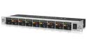 BEHRINGER HA8000 V2 POWERPLAY ★POWER OF OUTLET!!の通販
