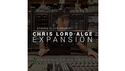 Steven Slate Drums Chris Lord-Alge EXPANSION ★在庫限り特価!の通販