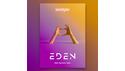 UJAM BEATMAKER - EDEN 2 UJAMブラックフライデーセール!シングル・バンドル最大50%OFF!の通販