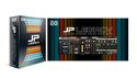 UVI JP Legacy の通販