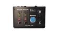 SSL SSL 2 ★Rock oN限定!UVIピアノ音源「Model D」プレゼント!の通販