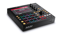 AKAI professional MPC ONE の通販