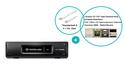 Universal Audio UAD-2 SATELLITE THUNDERBOLT OCTO CORE(Thunderbolt 2接続) ★クーポンコードで5%OFF!2020大決算ブランド市★Universal Audio 人気プラグイン無償提供プロモーション!の通販