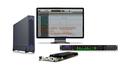 Avid PRO TOOLS HDX TB 3 MTRX STUDIO SYS DESK の通販