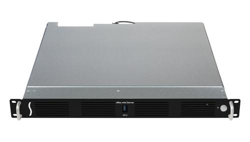 SONNET TECHNOLOGY xMac mini Server ★在庫限り特価!
