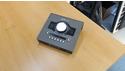 Universal Audio APOLLO TWIN MKII / DUO 店頭展示機 ★2/29まで!大決算セール 中古市 FINAL!の通販
