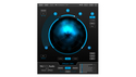 NuGen Audio Halo Upmix with 3D Immersive Extension ★NuGen 20%OFFキャンペーン!8月21日まで!の通販