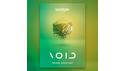 UJAM BEATMAKER - VOID UJAMブラックフライデーセール!シングル・バンドル最大50%OFF!の通販
