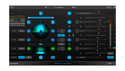 NuGen Audio Halo Downmix with 3D Immersive extension の通販