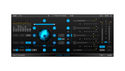 NuGen Audio Halo Downmix 3D Immersive Extension (requires Halo Downmix) ★NuGen 20%OFFキャンペーン!8月21日まで!の通販