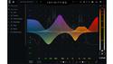 SLATE DIGITAL INFINITY EQ の通販