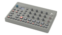 ELEKTRON Model:Cycles の通販
