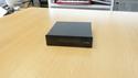 Universal Audio UAD-2 SATELLITE THUNDERBOLT QUAD CORE の通販