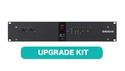 DiGiGrid IOS-XL Upgrade kit from IOS の通販