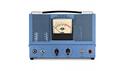 Acme Audio MTP-66 の通販