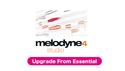 CELEMONY Melodyne  Studio 4 アップグレード版【対象:Melodyne  4 Essentialをお持ちの方】 の通販