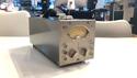 Martin sound MSS-10 の通販